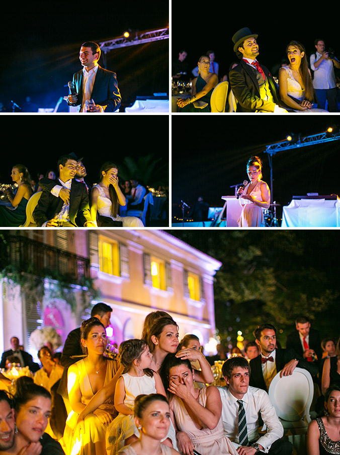 0078best wedding photographer south of france wedding in south of france adam alex2