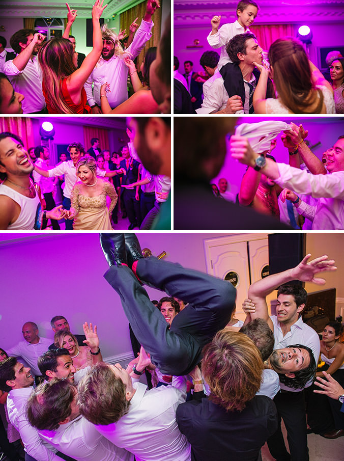 0081best wedding photographer south of france wedding in south of france adam alex2