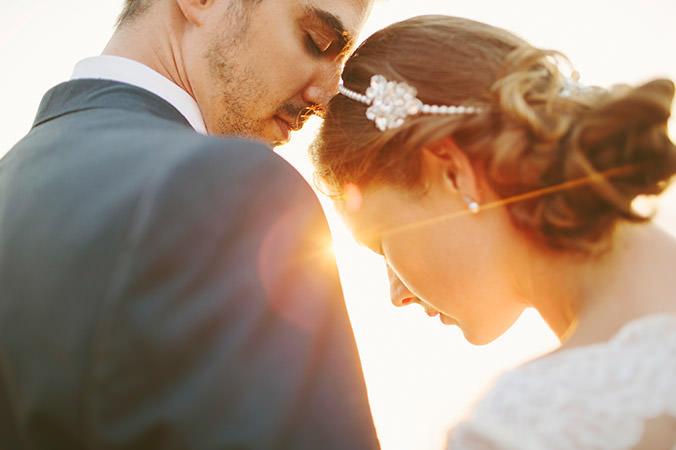 0001destination wedding in greece hydra wedding in hydra adam alex destination wedding in hydra