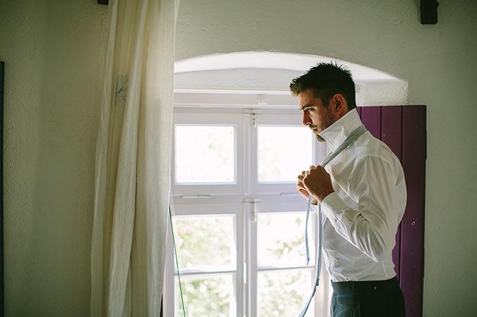 0012destination wedding in greece hydra wedding in hydra adam alex destination wedding in hydra