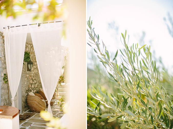 0017destination wedding in greece hydra wedding in hydra adam alex destination wedding in hydra