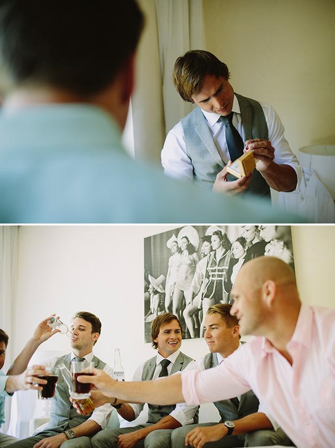 0021destination wedding in st tropez wedding in st tropez adam alex destination wedding in st tropez