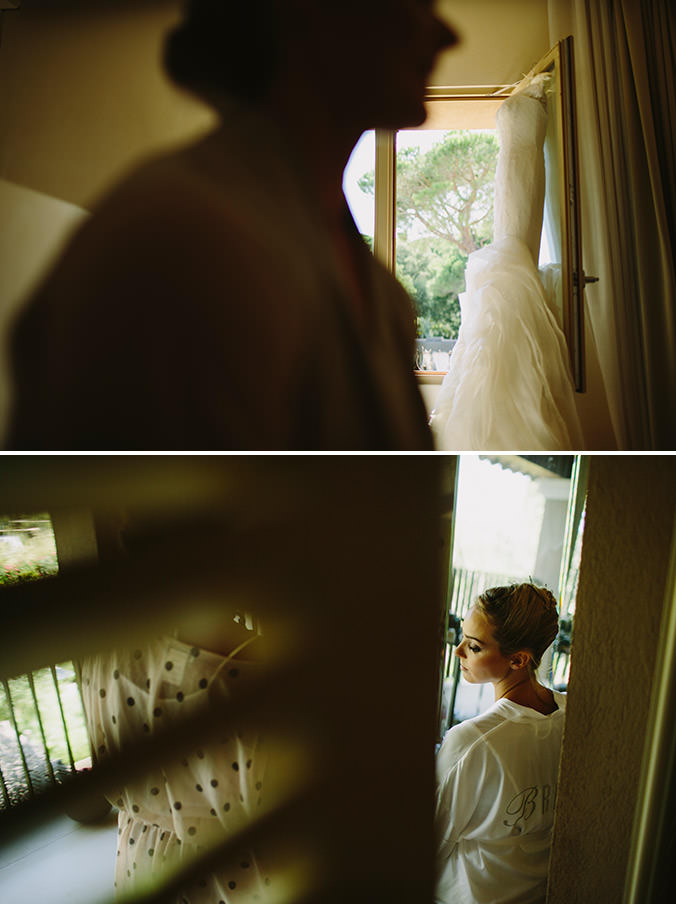 0023destination wedding in st tropez wedding in st tropez adam alex destination wedding in st tropez