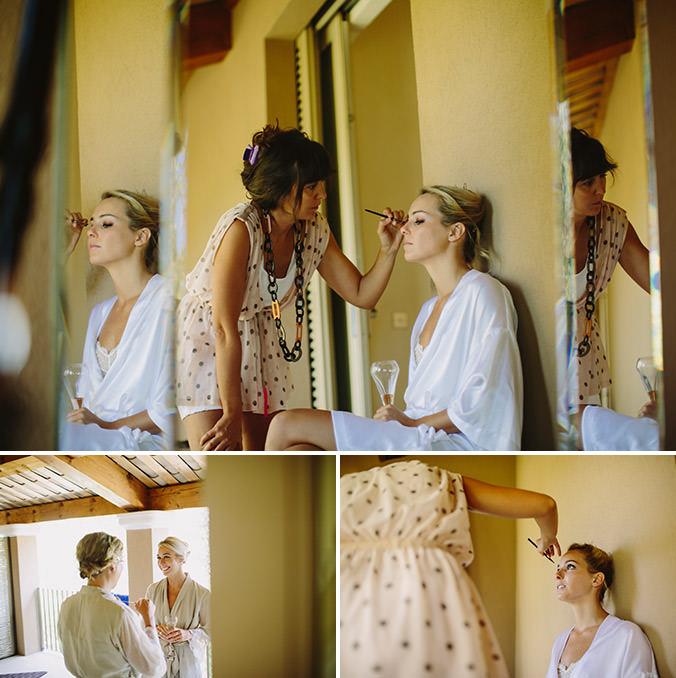 0025destination wedding in st tropez wedding in st tropez adam alex destination wedding in st tropez