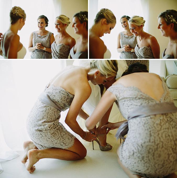 0032destination wedding in st tropez wedding in st tropez adam alex destination wedding in st tropez