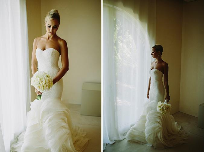 0035destination wedding in st tropez wedding in st tropez adam alex destination wedding in st tropez