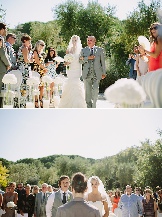 0038destination wedding in st tropez wedding in st tropez adam alex destination wedding in st tropez