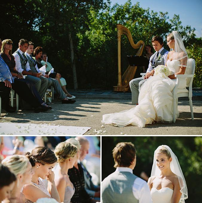 0039destination wedding in st tropez wedding in st tropez adam alex destination wedding in st tropez