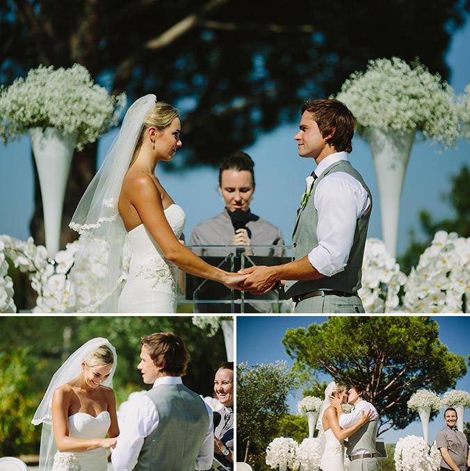 0040destination wedding in st tropez wedding in st tropez adam alex destination wedding in st tropez