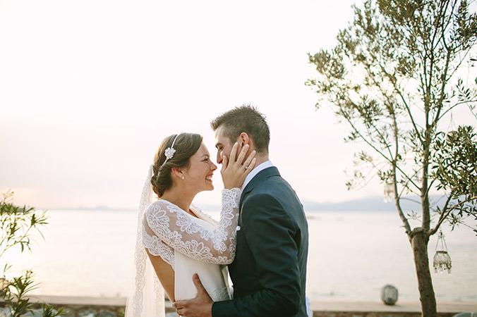 0041destination wedding in greece hydra wedding in hydra adam alex destination wedding in hydra