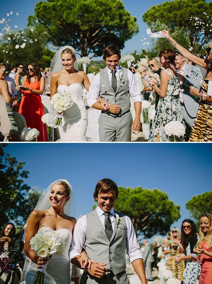 0041destination wedding in st tropez wedding in st tropez adam alex destination wedding in st tropez