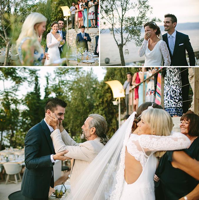 0042destination wedding in greece hydra wedding in hydra adam alex destination wedding in hydra