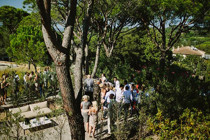 0042destination wedding in st tropez wedding in st tropez adam alex destination wedding in st tropez