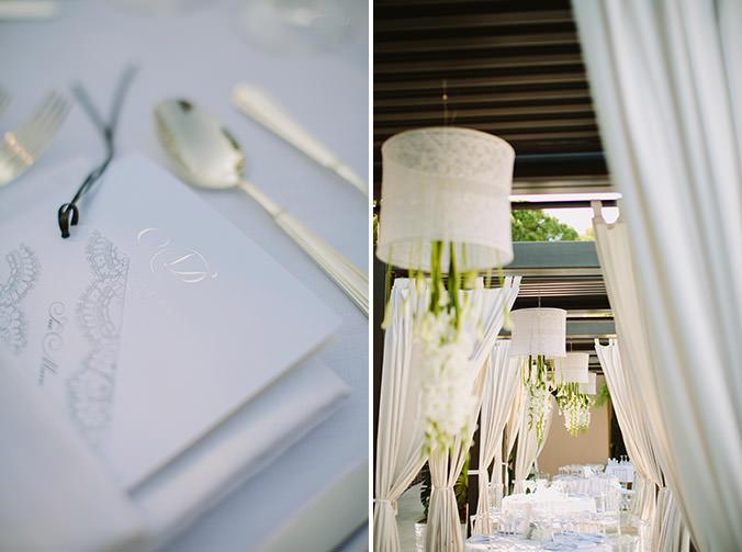 0043destination wedding in st tropez wedding in st tropez adam alex destination wedding in st tropez
