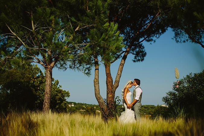 0047destination wedding in st tropez wedding in st tropez adam alex destination wedding in st tropez