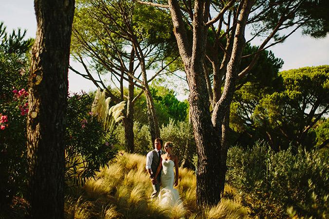 0048destination wedding in st tropez wedding in st tropez adam alex destination wedding in st tropez