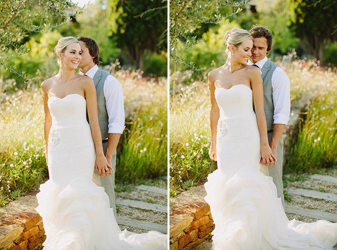 0051destination wedding in st tropez wedding in st tropez adam alex destination wedding in st tropez