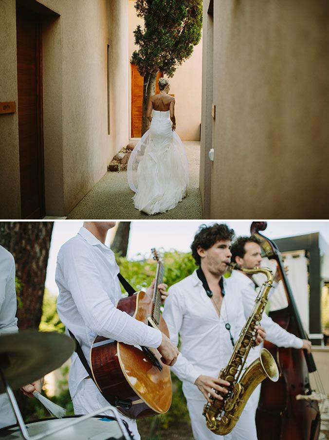 0053destination wedding in st tropez wedding in st tropez adam alex destination wedding in st tropez