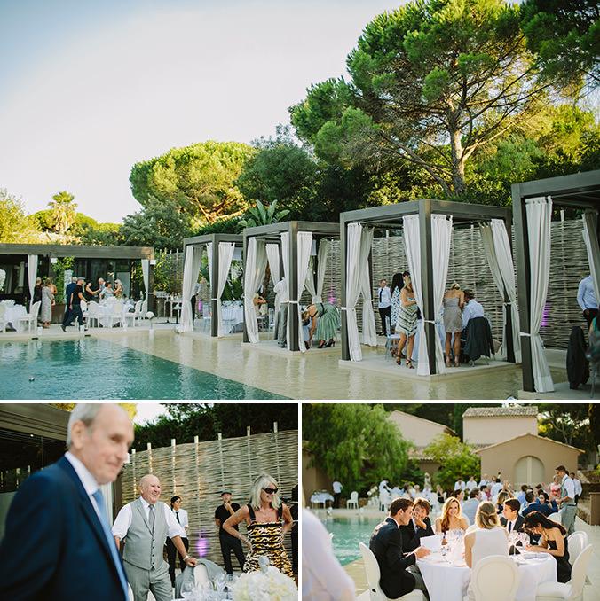 0054destination wedding in st tropez wedding in st tropez adam alex destination wedding in st tropez