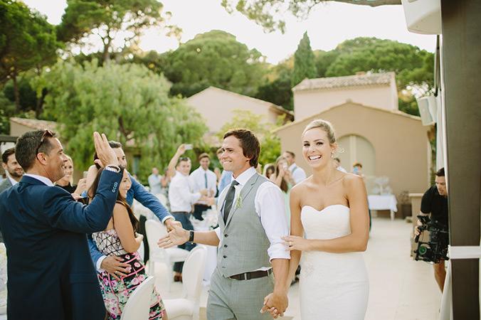 0055destination wedding in st tropez wedding in st tropez adam alex destination wedding in st tropez
