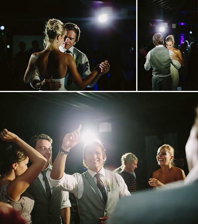 0058destination wedding in st tropez wedding in st tropez adam alex destination wedding in st tropez