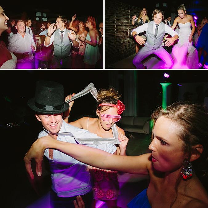0061destination wedding in st tropez wedding in st tropez adam alex destination wedding in st tropez