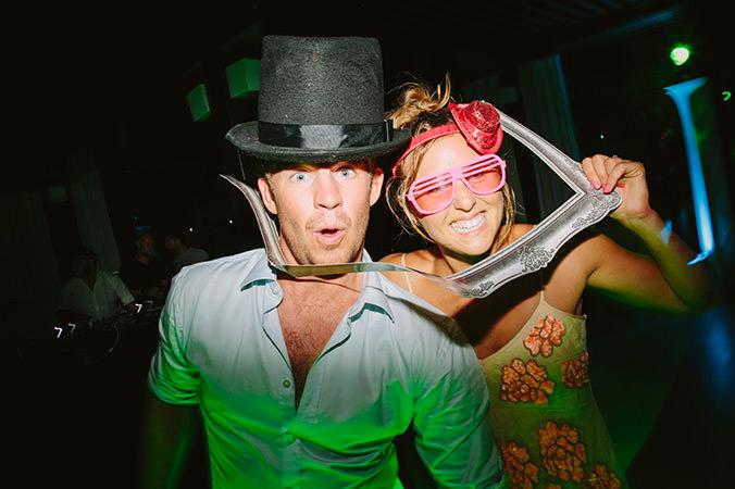0062destination wedding in st tropez wedding in st tropez adam alex destination wedding in st tropez