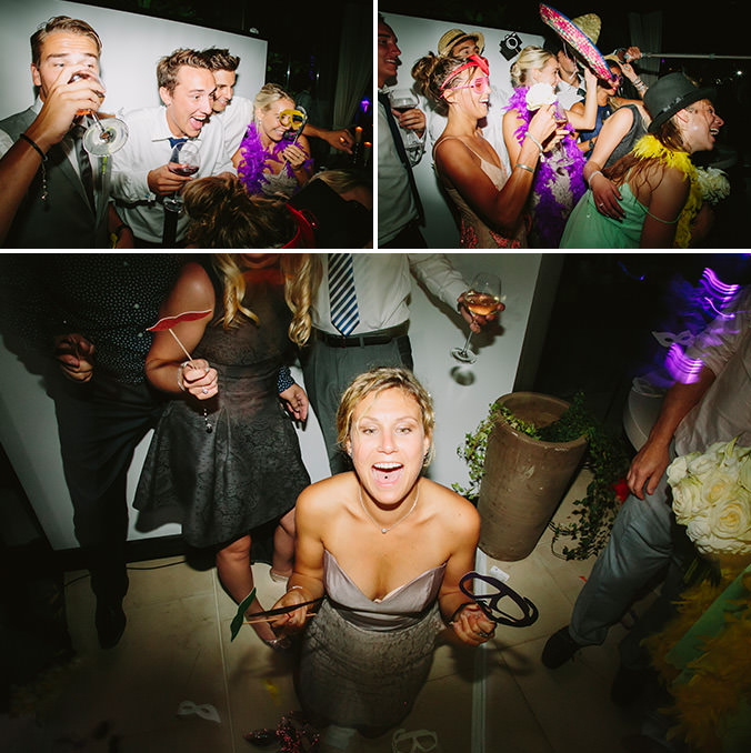 0063destination wedding in st tropez wedding in st tropez adam alex destination wedding in st tropez