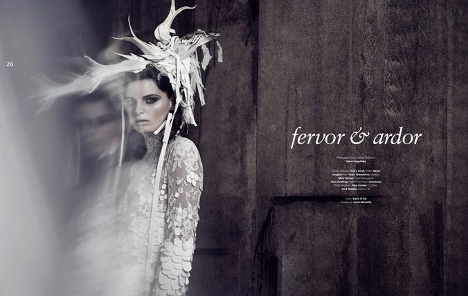 Fashion FINAL p27 1