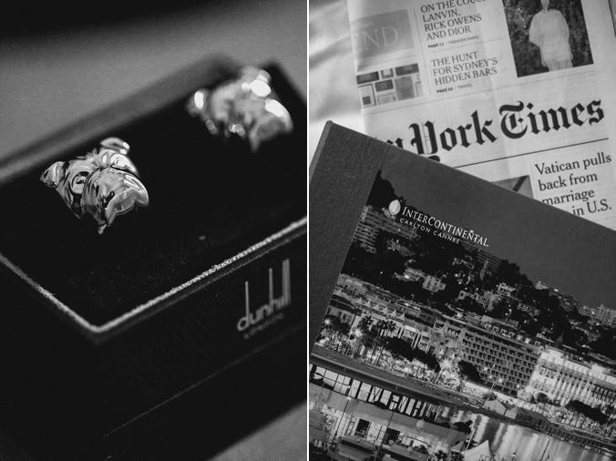 0004 destination wedding photographer adam alex wedding in cannes wedding photographer chateau de castellaras weddding at chateau de castellaras2