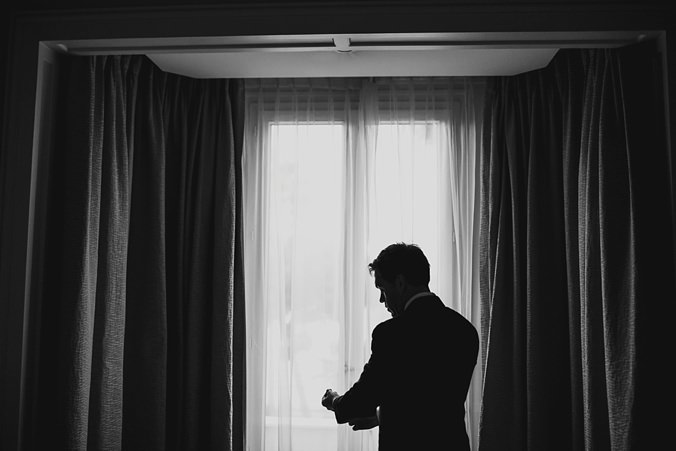 0011 destination wedding photographer adam alex wedding in cannes wedding photographer chateau de castellaras weddding at chateau de castellaras2