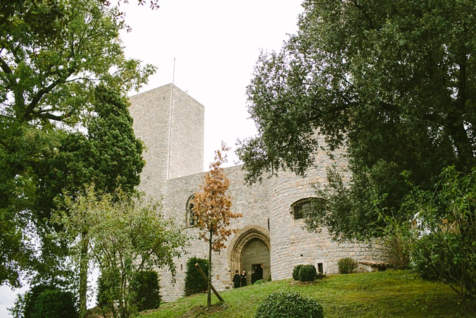 0029 destination wedding photographer adam alex wedding in cannes wedding photographer chateau de castellaras weddding at chateau de castellaras2