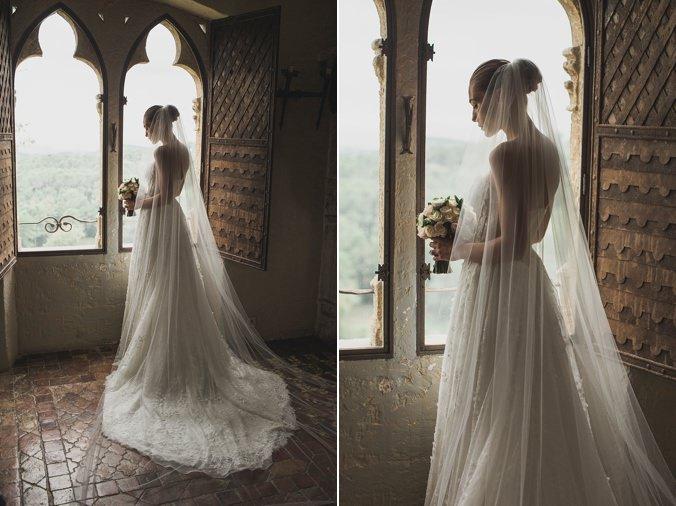 0050 destination wedding photographer adam alex wedding in cannes wedding photographer chateau de castellaras weddding at chateau de castellaras2