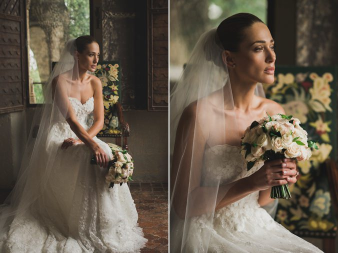0052 destination wedding photographer adam alex wedding in cannes wedding photographer chateau de castellaras weddding at chateau de castellaras2