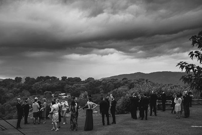 0057 destination wedding photographer adam alex wedding in cannes wedding photographer chateau de castellaras weddding at chateau de castellaras2