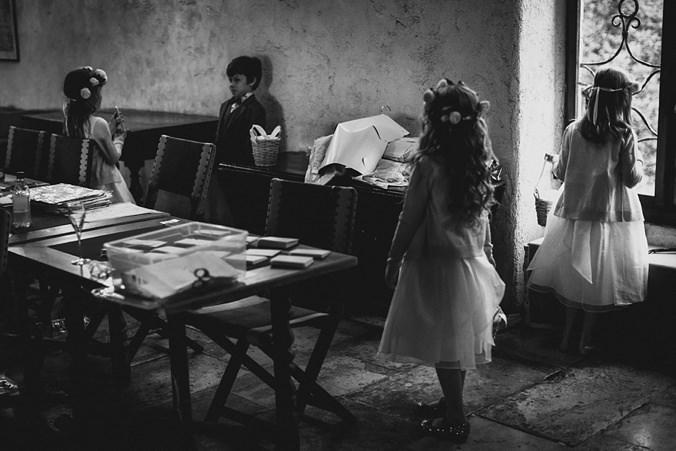 0060 destination wedding photographer adam alex wedding in cannes wedding photographer chateau de castellaras weddding at chateau de castellaras2