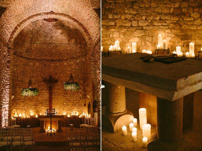 0062 destination wedding photographer adam alex wedding in cannes wedding photographer chateau de castellaras weddding at chateau de castellaras2