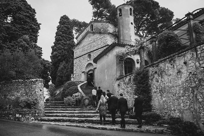 0065 destination wedding photographer adam alex wedding in cannes wedding photographer chateau de castellaras weddding at chateau de castellaras2