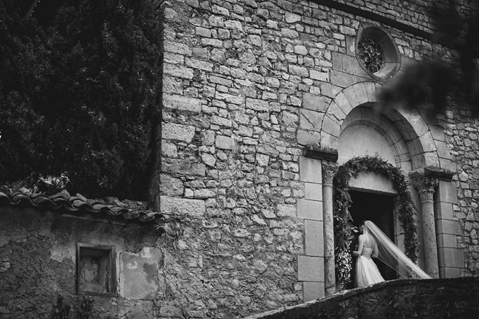 0070 destination wedding photographer adam alex wedding in cannes wedding photographer chateau de castellaras weddding at chateau de castellaras2