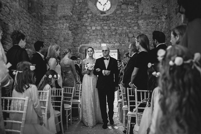 0071 destination wedding photographer adam alex wedding in cannes wedding photographer chateau de castellaras weddding at chateau de castellaras2