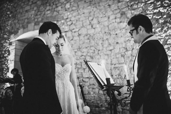 0077 destination wedding photographer adam alex wedding in cannes wedding photographer chateau de castellaras weddding at chateau de castellaras2