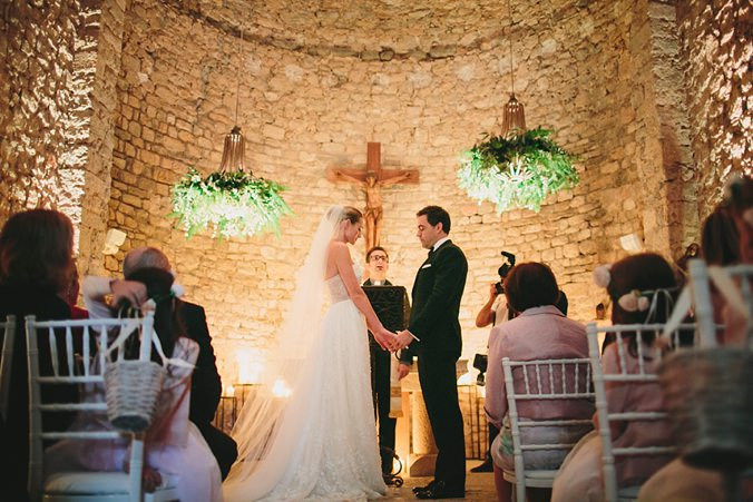0081 destination wedding photographer adam alex wedding in cannes wedding photographer chateau de castellaras weddding at chateau de castellaras2