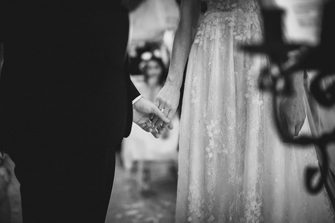 0083 destination wedding photographer adam alex wedding in cannes wedding photographer chateau de castellaras weddding at chateau de castellaras2