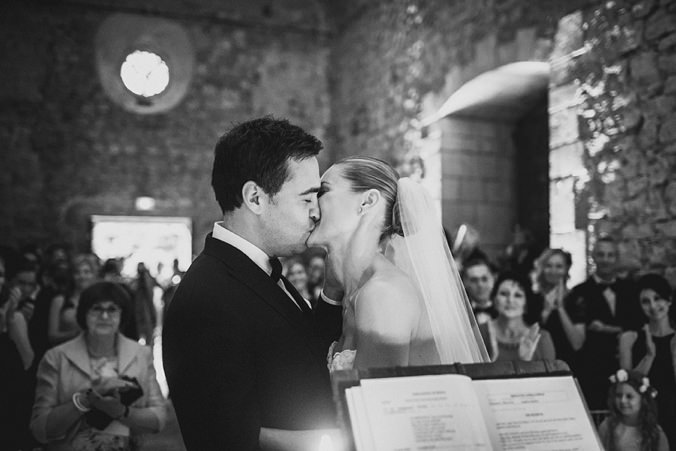 0087 destination wedding photographer adam alex wedding in cannes wedding photographer chateau de castellaras weddding at chateau de castellaras2