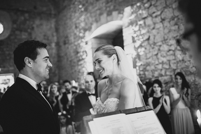 0088 destination wedding photographer adam alex wedding in cannes wedding photographer chateau de castellaras weddding at chateau de castellaras2