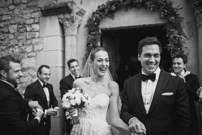 0094 destination wedding photographer adam alex wedding in cannes wedding photographer chateau de castellaras weddding at chateau de castellaras2