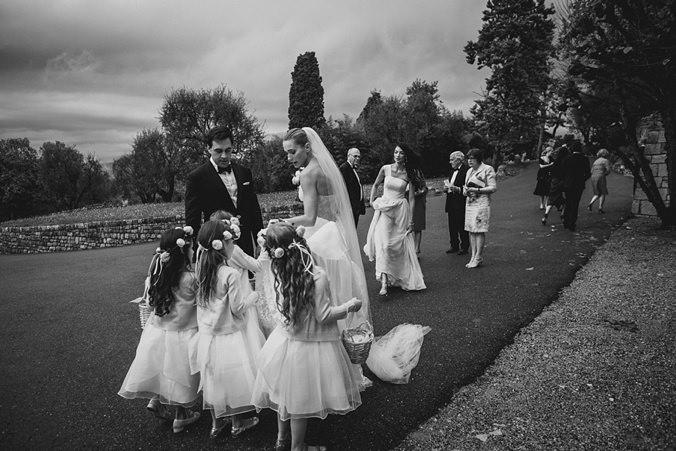 0096 destination wedding photographer adam alex wedding in cannes wedding photographer chateau de castellaras weddding at chateau de castellaras2