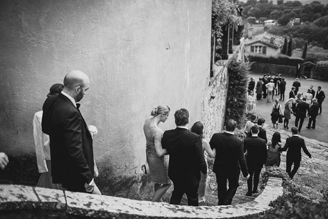 0097 destination wedding photographer adam alex wedding in cannes wedding photographer chateau de castellaras weddding at chateau de castellaras2