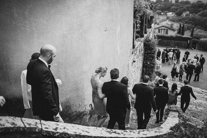 0097 destination wedding photographer adam alex wedding in cannes wedding photographer chateau de castellaras weddding at chateau de castellaras2