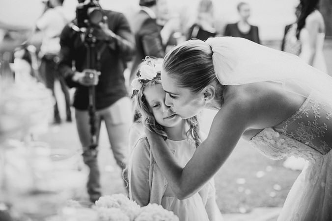 0106 destination wedding photographer adam alex wedding in cannes wedding photographer chateau de castellaras weddding at chateau de castellaras2